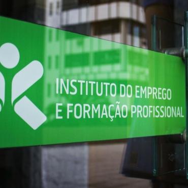 Apoios à contratação através do IEFP