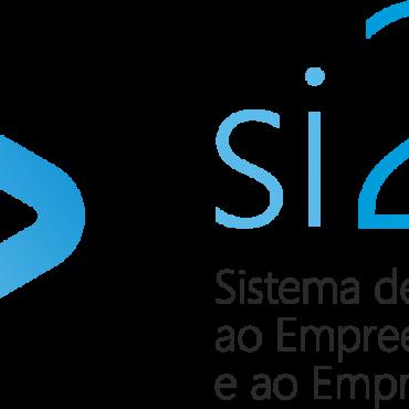 Candidaturas 2018 SI2E
