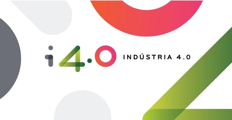 Abertura do Vale Indústria 4.0!