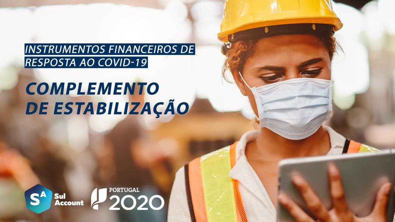 INF RH06/2020 – Instrumentos Financeiros de resposta ao COVID-19