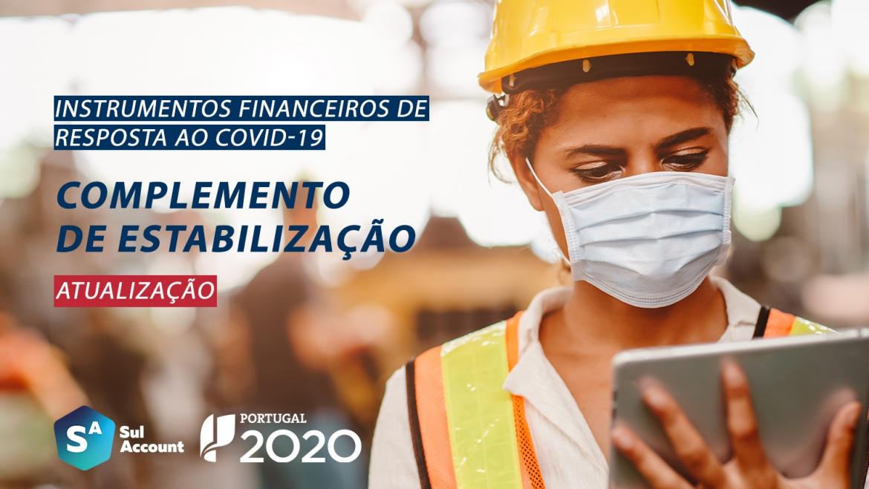 INF RH 07/2020 – Instrumentos Financeiros de Resposta ao COVID-19