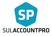 Sul-Account_0001_SulAccountPro