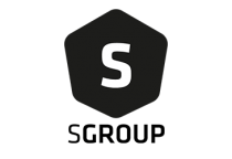 Sul-Account_0002_SGroup
