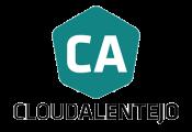 Sul-Account_0004_CloudAlentejo