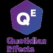 logo-quotidian1