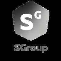 logo-sgroup1
