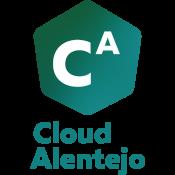 Cloud_Alentejo