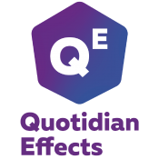 Quotidian_Effects