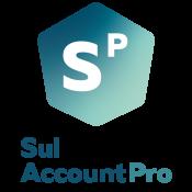 Sul_AccountPro