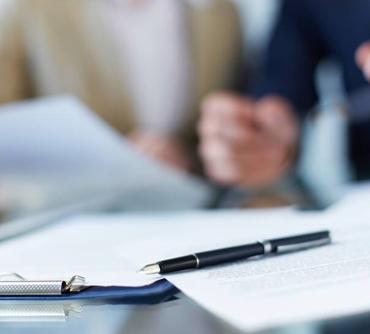 INF RH01/2021- Obrigações da Entidade Empregadora
