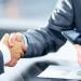 Linha de apoio à tesouraria para micro e pequenas empresas